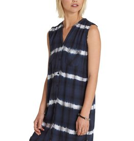 Element NON STOP DRESS