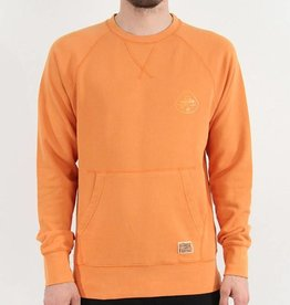 Element BOW TIMBER CREWNECK