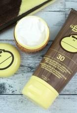 SUNBUM SPF 30 Original Sunscreen Lotion