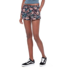 VANS AVALON SHORT