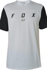 FOX Fox Hawliss S/S Airline Tee