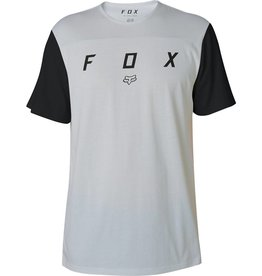 FOX Fox Hawliss S/S Airline Tee