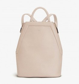 Mat & Nat CHANDA BACKPACK