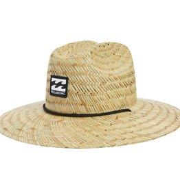 Billabong KIDS TIDES STRAW HAT