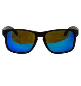 TEAMLTD Blue Boardwalk Shades