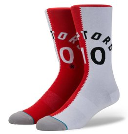 Time Bomb TORONTO RAPTORS SOCK