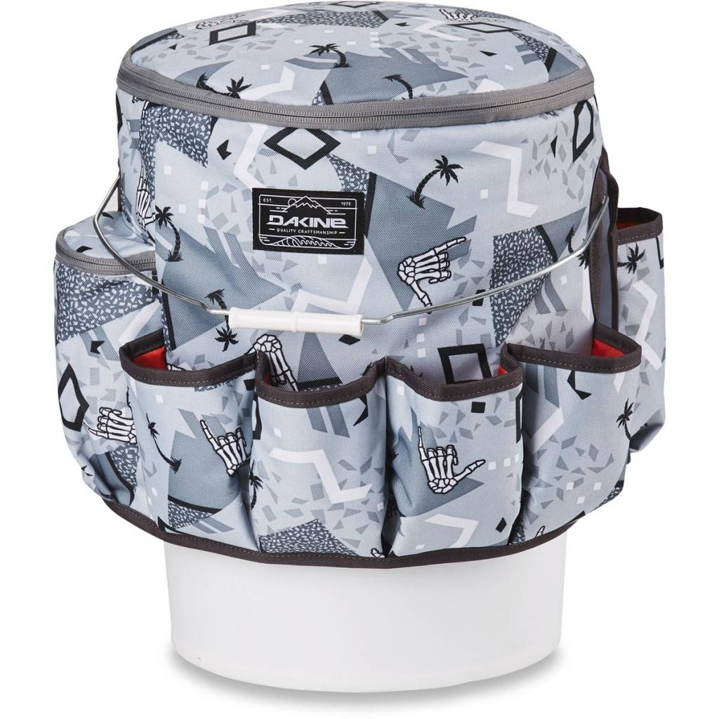 Dakine PARTY BUCKETSOFT COOLER BAG -