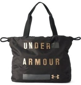 Under Armour UA FAV TOTE
