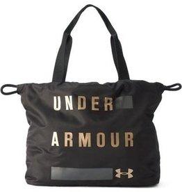 Under Armour UA FAV TOTE