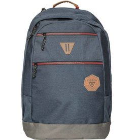 VISSLA Road Tripper Bag
