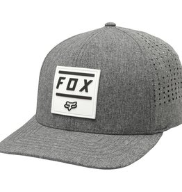 FOX Fox Listless Flexfit Hat