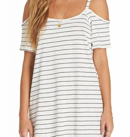 Billabong NEW ROMANCE DRESS