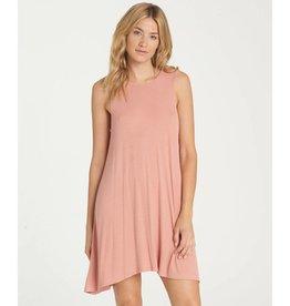 Billabong KNOCKOUT DRESS