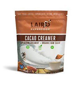 ECOMAX CACAO SUPERFOOD CREAMER®