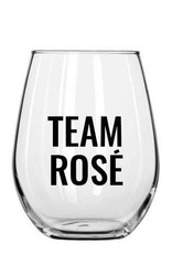 STATE OF GRACE TEAMS. WINE CUP SET