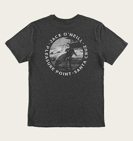 Oneill WAVERIDER TEE