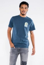 VANS OPEN SAIL T-SHIRT