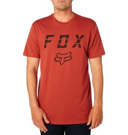 FOX Smoke Blower S/S Premium Tee