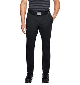 Under Armour Showdown Tapered Golf Pant