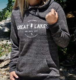 WEST SHORE GET OUTSIDE HOODIE!