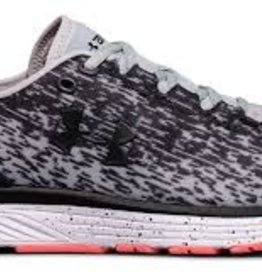 Under Armour UA Charged Bandit 3 Ombre