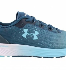 Under Armour UA Charged Bandit 4