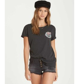 Billabong TAKE ME HIGHER TEE