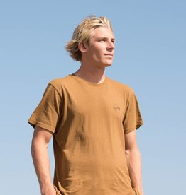 Billabong EIGHTY SIX TEE