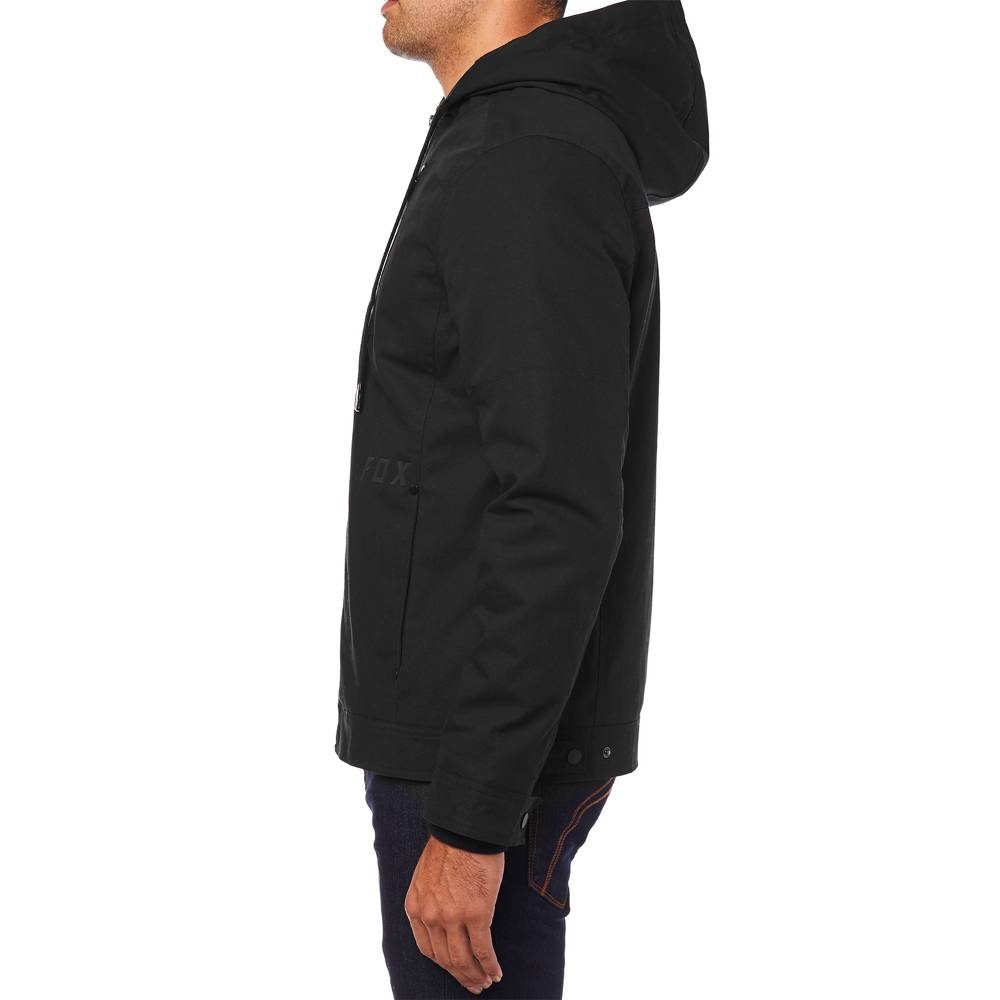 FOX Fox Mercer Jacket