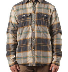 Ripcurl FREEMAN FLANNEL