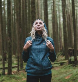 Ten Tree TENTREE BURNEY HOODIE