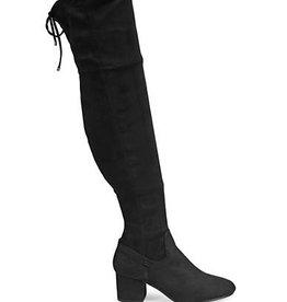Steve Madden Isadora Tall Block Heel Boots
