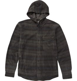 Billabong FURNACE HOODED FLANNEL