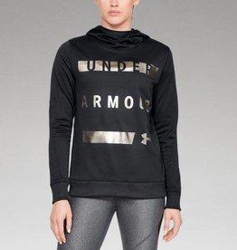 Under Armour Armour Fleece
