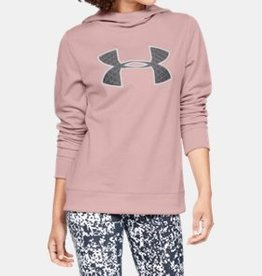 Under Armour Armour Fleece® Big Logo
