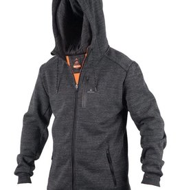 Ripcurl DEPARTED ANTI SERIES FLEECE