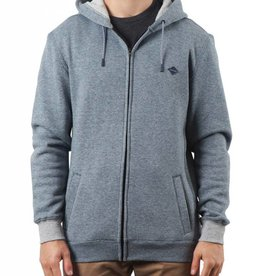 Ripcurl DESTINATION FLEECE