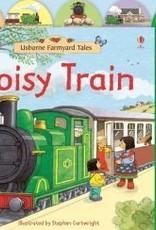 Noisy Train