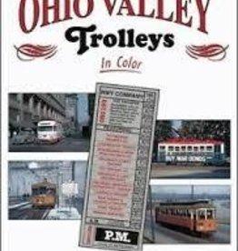 Ohio Valley Trolleys IC