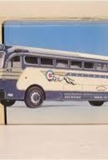 Battle of Britain Yellow Coach 743 US98461