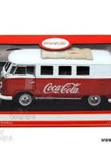 CocaCola VW Mini Bus *ON SALE* $10.00 Off