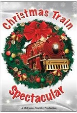 Christmas Train Spectacular SOLD AT COST