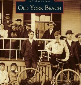 Old York Beach