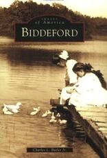 Biddeford