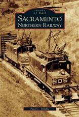 Sacramento Northern Railway