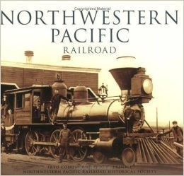Northwestern Pacific Railroad