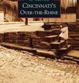 Cincinnatis Over the Rhine