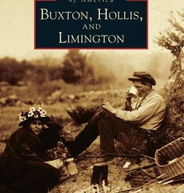 Buxton, Hollis, Limington Images