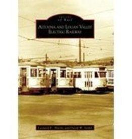 Altoona and Logan Valley Electric Railway