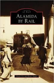 Alameda by Rail (California) Images of Rail